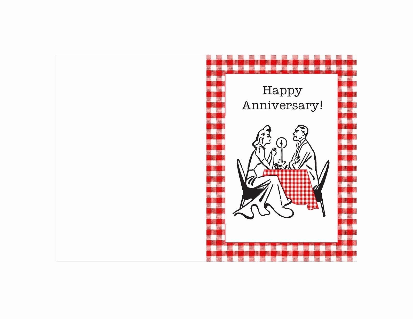 Free Printable Wedding Cards Fresh Twocreativewomen Free Wedding Anniversary Card Printables