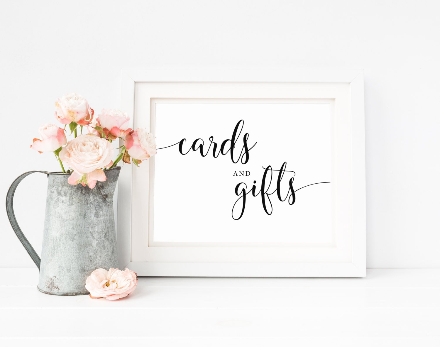 Free Printable Wedding Cards Lovely Cards and Gifts Sign Printable Wedding Signs Wedding