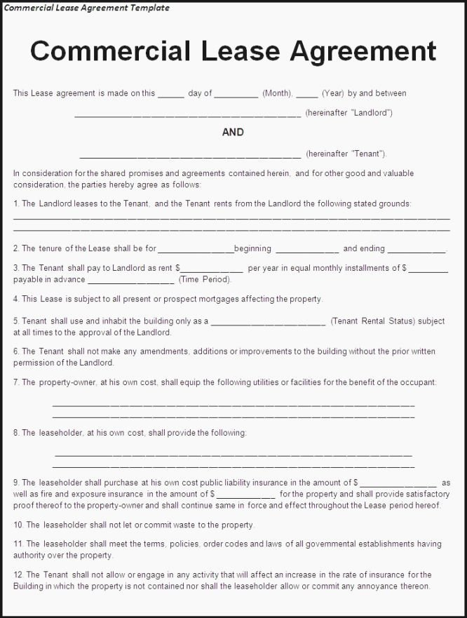 Free Rent Increase form Fresh Witty Free Printable Rent Increase Letter