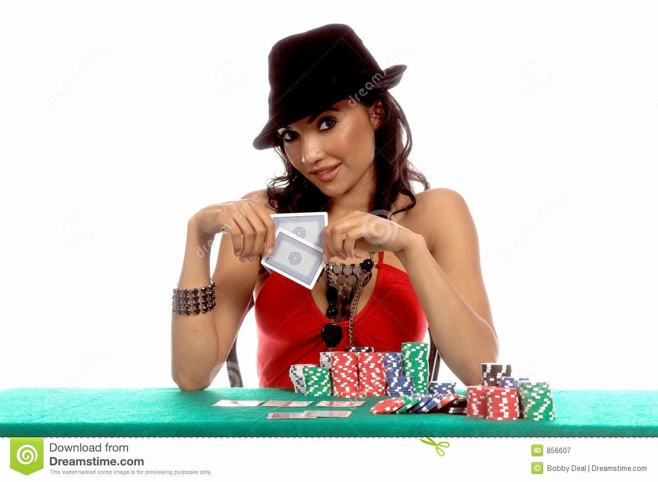 Free Sexy Women Photos Elegant Poker Player Stock Image Image Of Texas Girl Haired