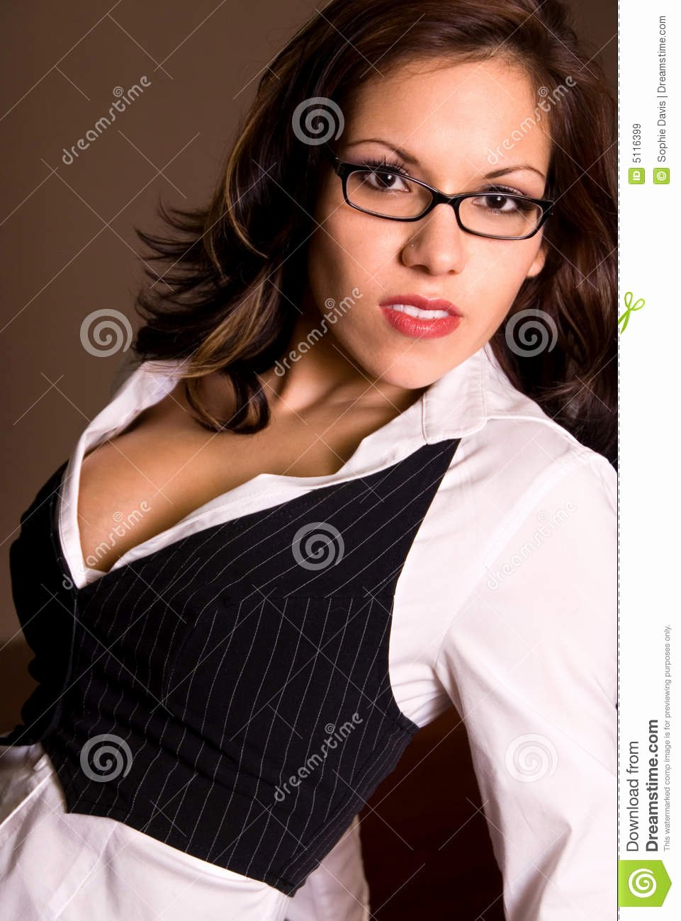 Free Sexy Women Photos Fresh Hot Business Woman Royalty Free Stock Image