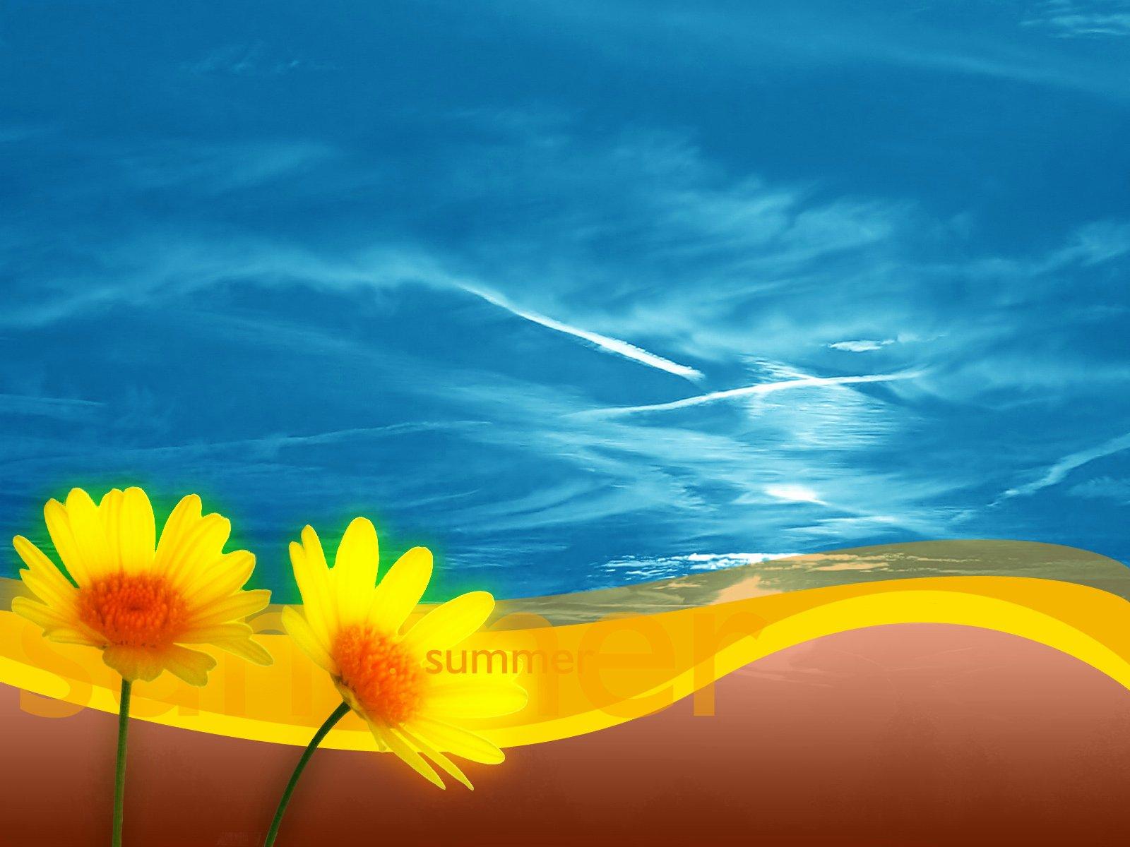 Free Summer Background Images Awesome Summer Wallpaper Hd for Desktop