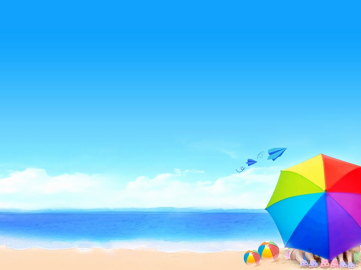 Free Summer Background Images Fresh Summer Background Clipart 20 Free Cliparts