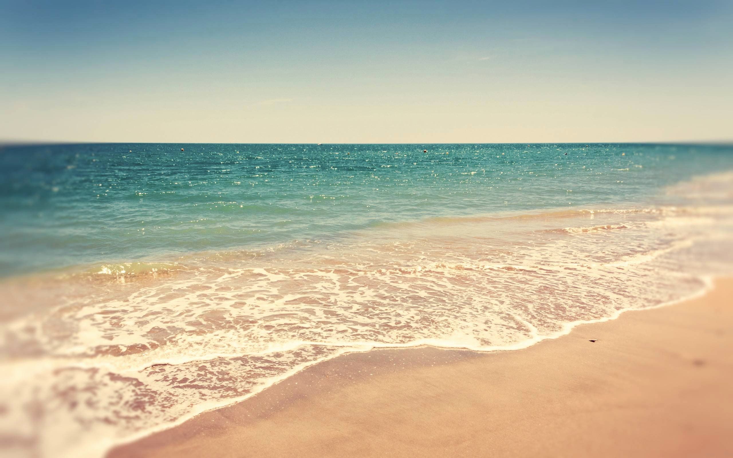 Free Summer Background Images Unique Summer Beach Backgrounds Wallpaper Cave