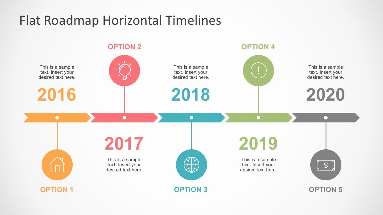 Free Timeline Template Excel Fresh Project Timeline Template Ppt Free Timeline Spreadshee
