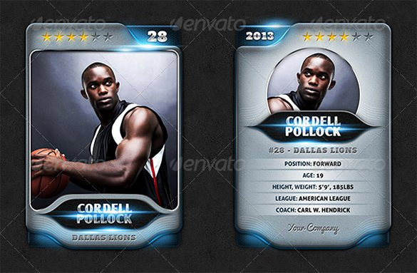 Free Trading Card Template Photoshop Best Of 33 Trading Card Template Word Pdf Psd Eps