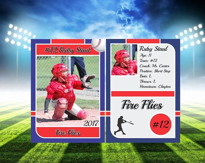 Free Trading Card Template Photoshop Fresh Best 25 Trading Card Template Ideas On Pinterest