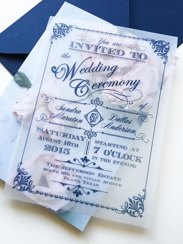 Free Wedding Invitation Printables Unique 16 Printable Wedding Invitation Templates You Can Diy