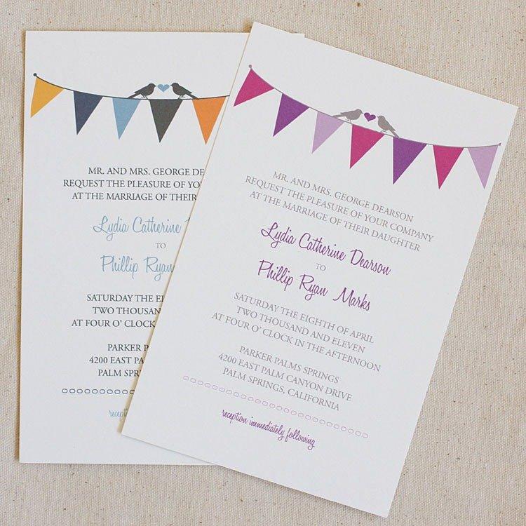 Free Wedding Invitations Printable Awesome 10 Free Printable Wedding Invitations Diy Wedding