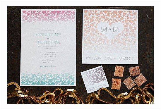 Free Wedding Invitations Printable Fresh 10 Free Printable Wedding Invitations Diy Wedding