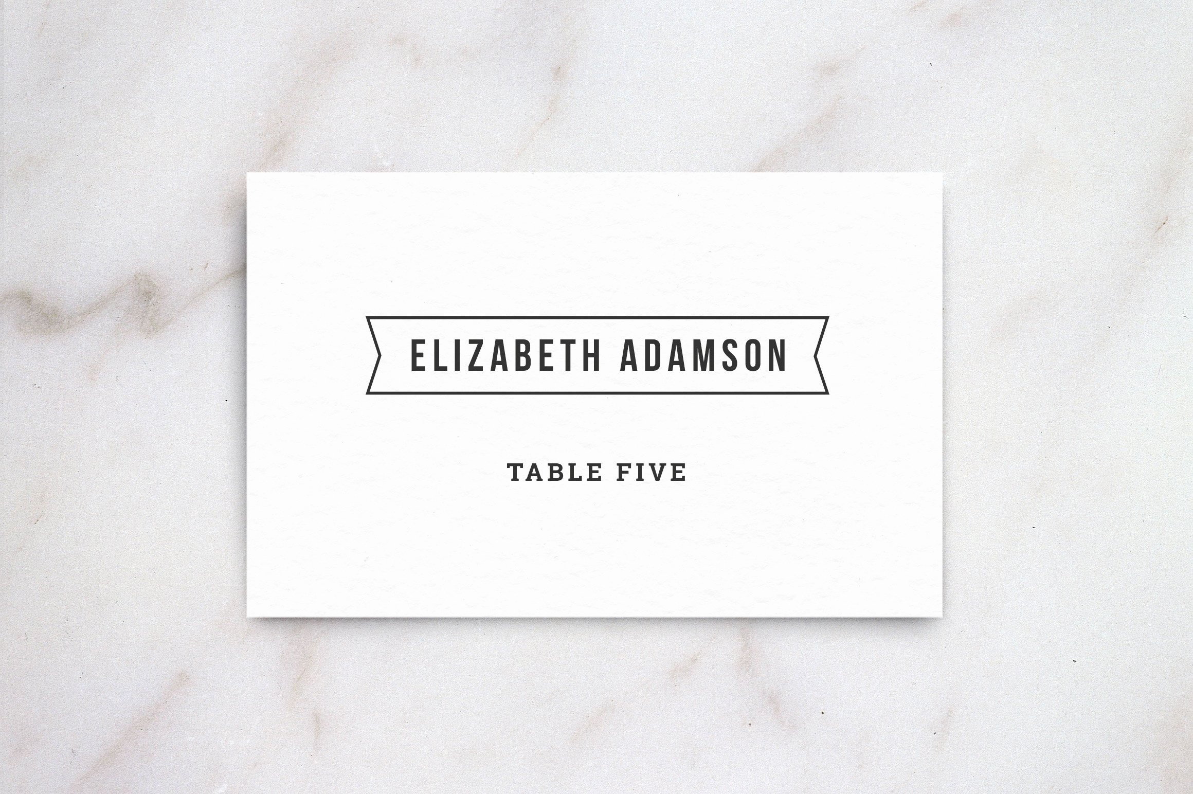 Free Wedding Place Cards Templates Elegant Wedding Table Place Card Template Card Templates