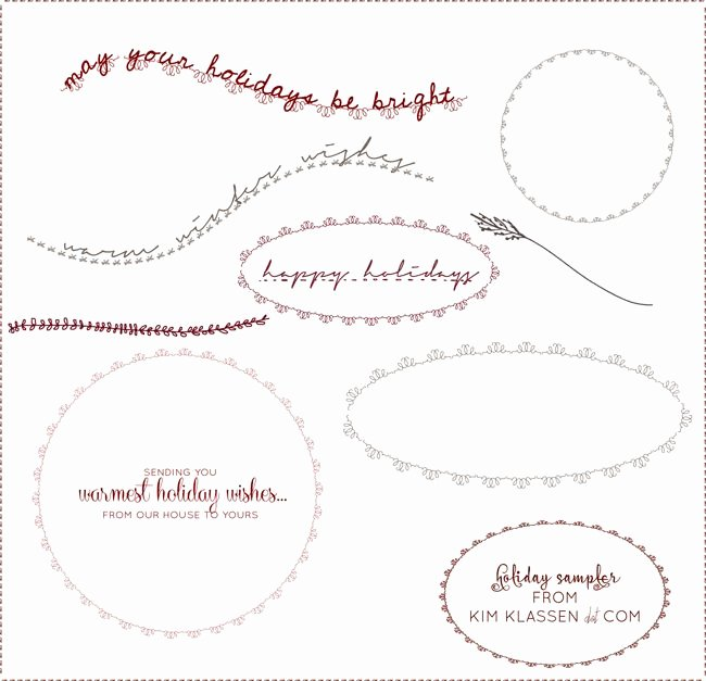 Free Word Art Template Fresh 11 Best Images About Free Custom Word Art & Templates On