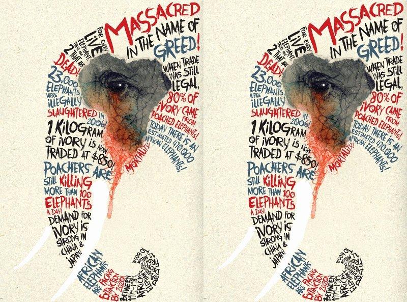 Free Word Art Template Fresh 19 Word Art Designs