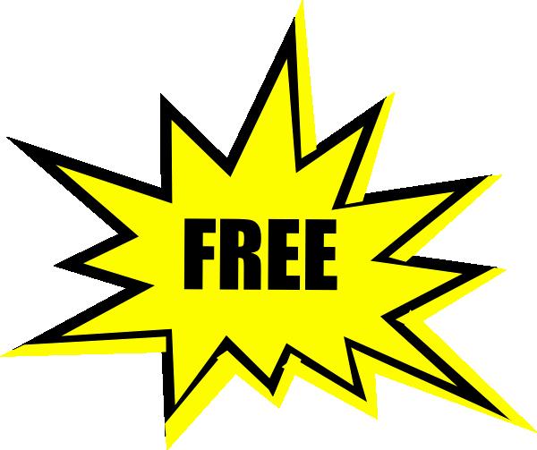 Free Word Art Template Inspirational Free Starburst Clip Art at Clker Vector Clip Art