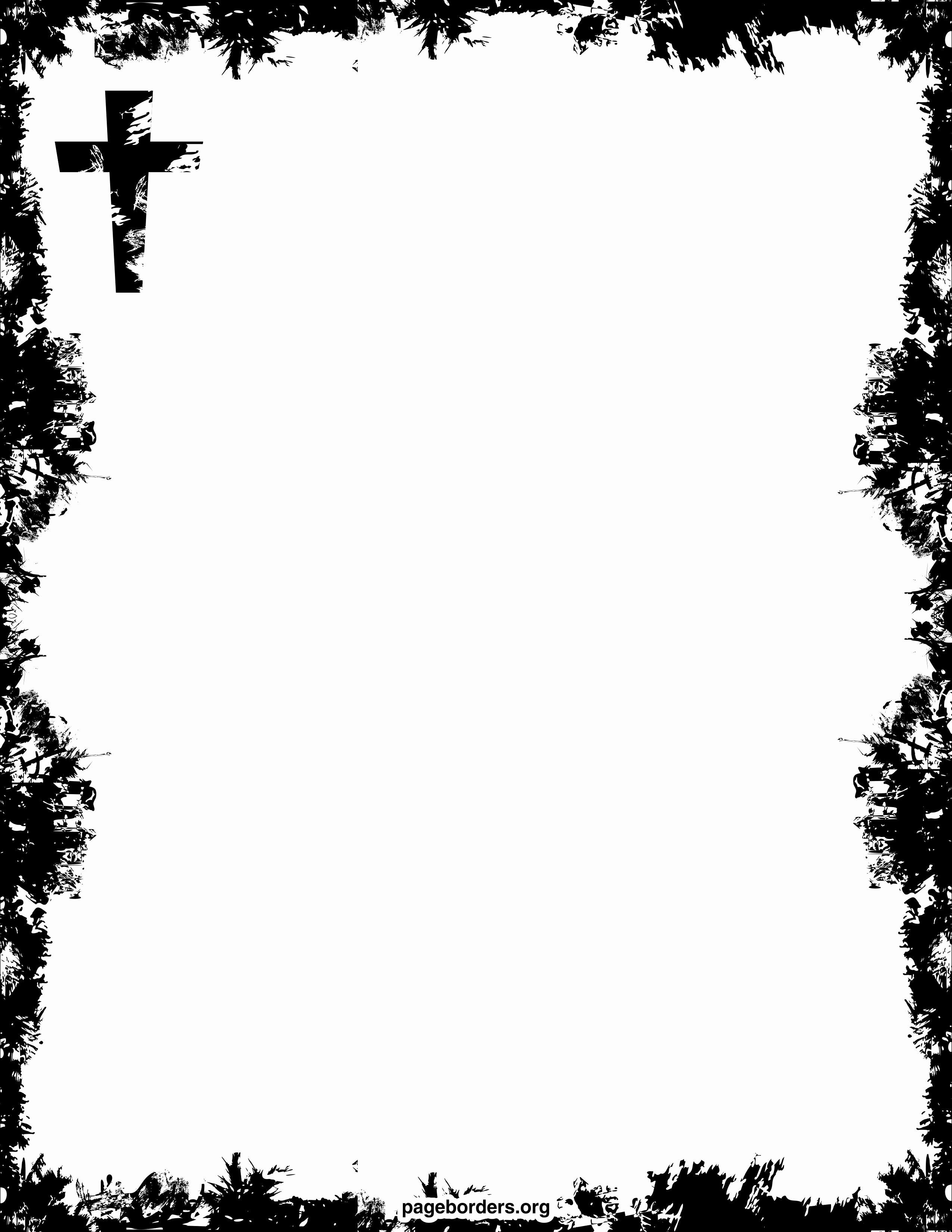 Free Word Art Template New Pin On Clipart and Borders