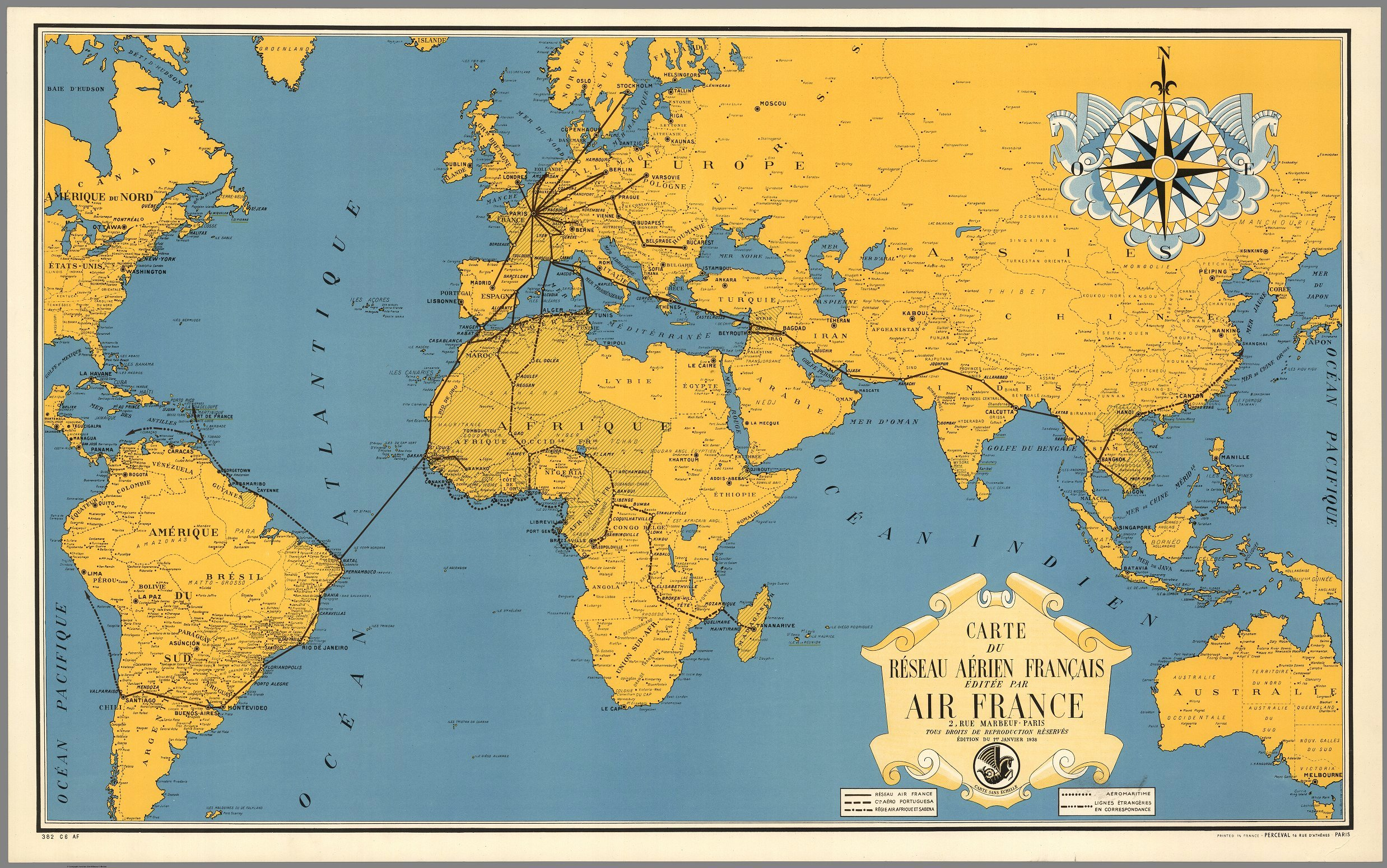 Free World Map Poster Beautiful Remodelaholic