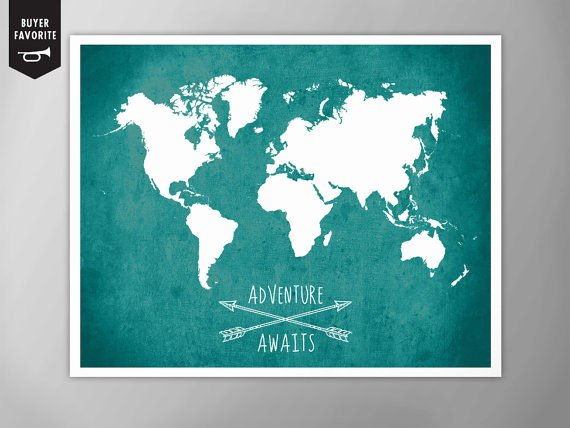 Free World Map Poster Elegant 30 World Map Psd Posters Free Psd Posters Download