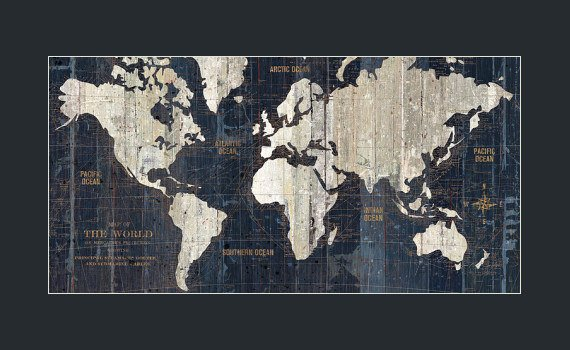 Free World Map Poster Luxury 30 World Map Psd Posters Free Psd Posters Download
