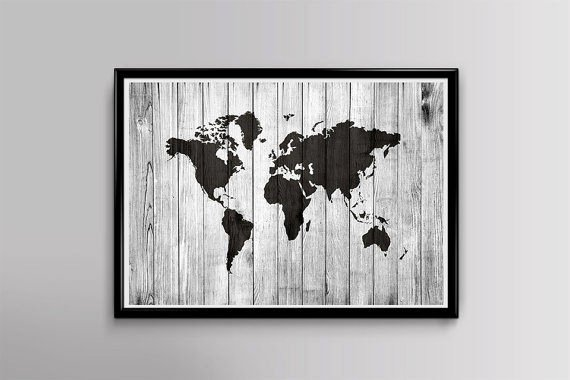 Free World Map Poster New 30 World Map Psd Posters Free Psd Posters Download