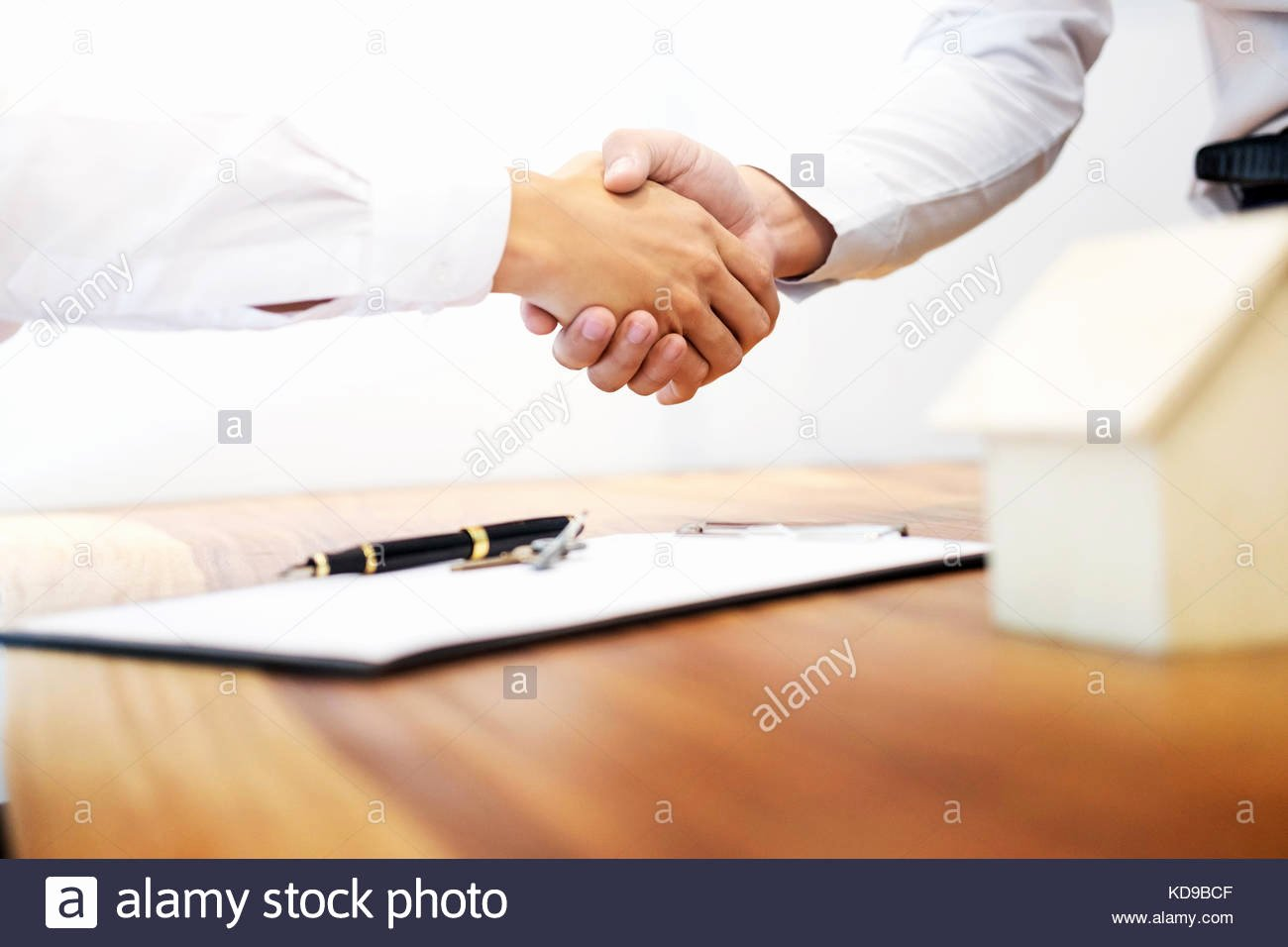 Friendly Rent Increase Letter Awesome Shake Hands Property Stock S & Shake Hands Property