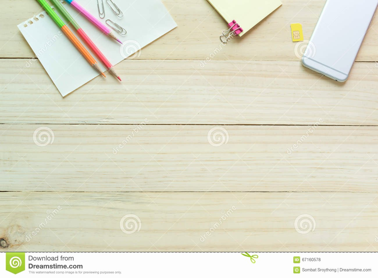 From the Desk Of Template Best Of Fice Desk Mock Up Template with Tablet Notebook and Pen