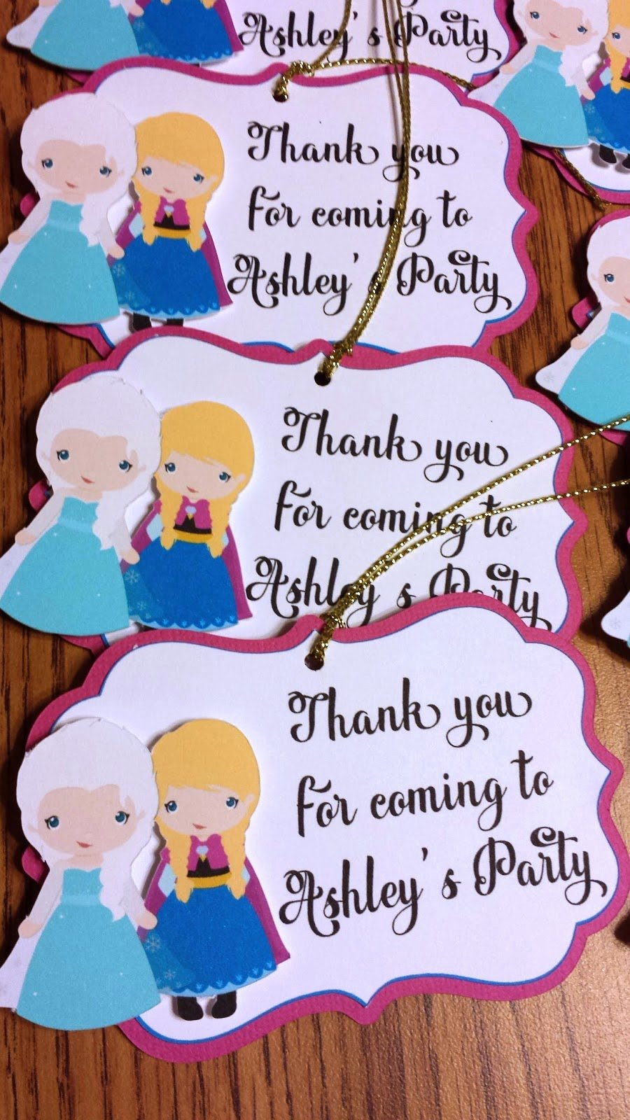 Frozen Baby Shower Invitations Awesome Birthday and Baby Shower Invitations Frozen
