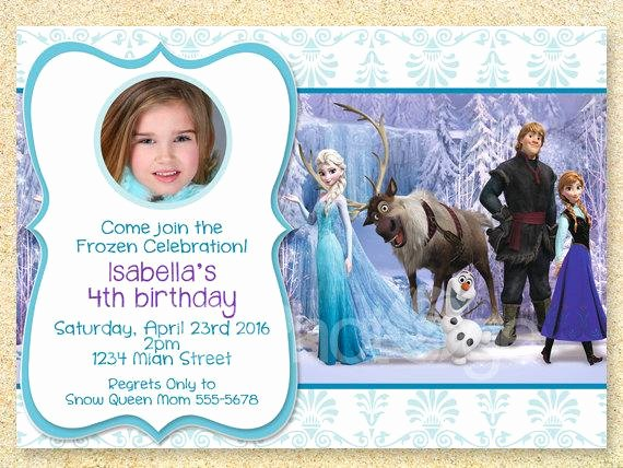 Frozen Baby Shower Invitations Best Of 301 Moved Permanently
