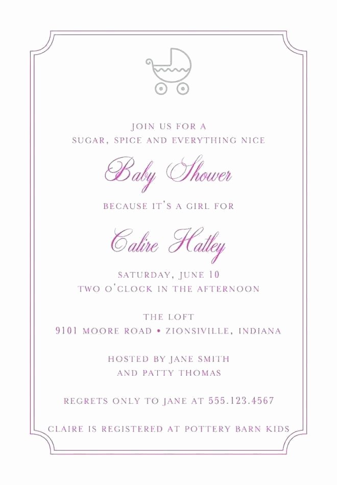 Frozen Baby Shower Invitations Inspirational Frozen Birthday Party Invitations