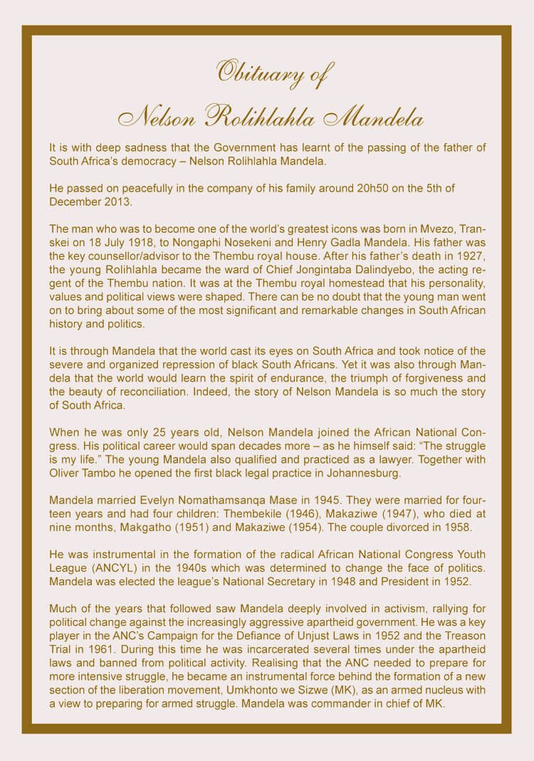 Funeral Program Templates Word New 25 Free Funeral Program Templates Word Shop