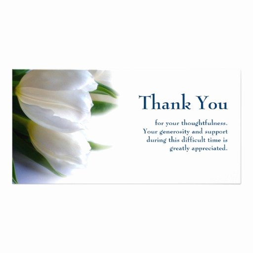 Funeral Thank You Sayings Elegant Sympathy Thank You Quotes Quotesgram