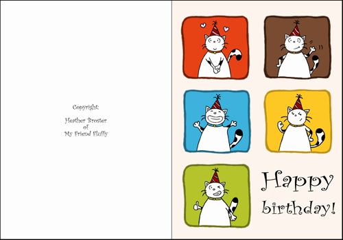 Funny Birthday Card Printable Lovely How to Create Funny Printable Birthday Cards