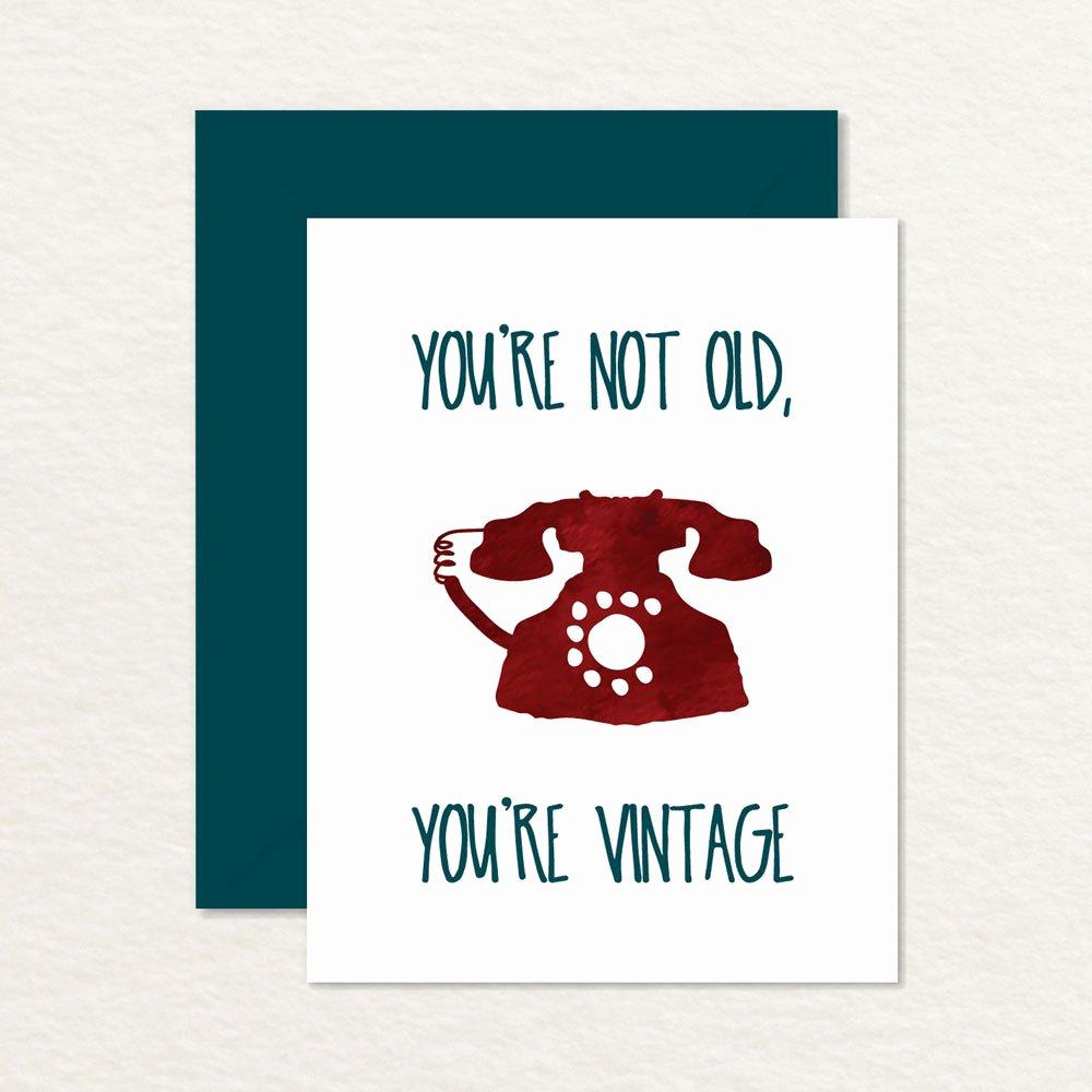 Funny Birthday Card Printable Luxury Printable Birthday Card A2 Funny Birthday Card Over the
