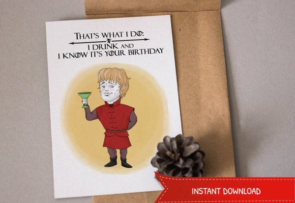 Funny Free Printable Birthday Cards Awesome 19 Funny Happy Birthday Cards Free Psd Illustrator
