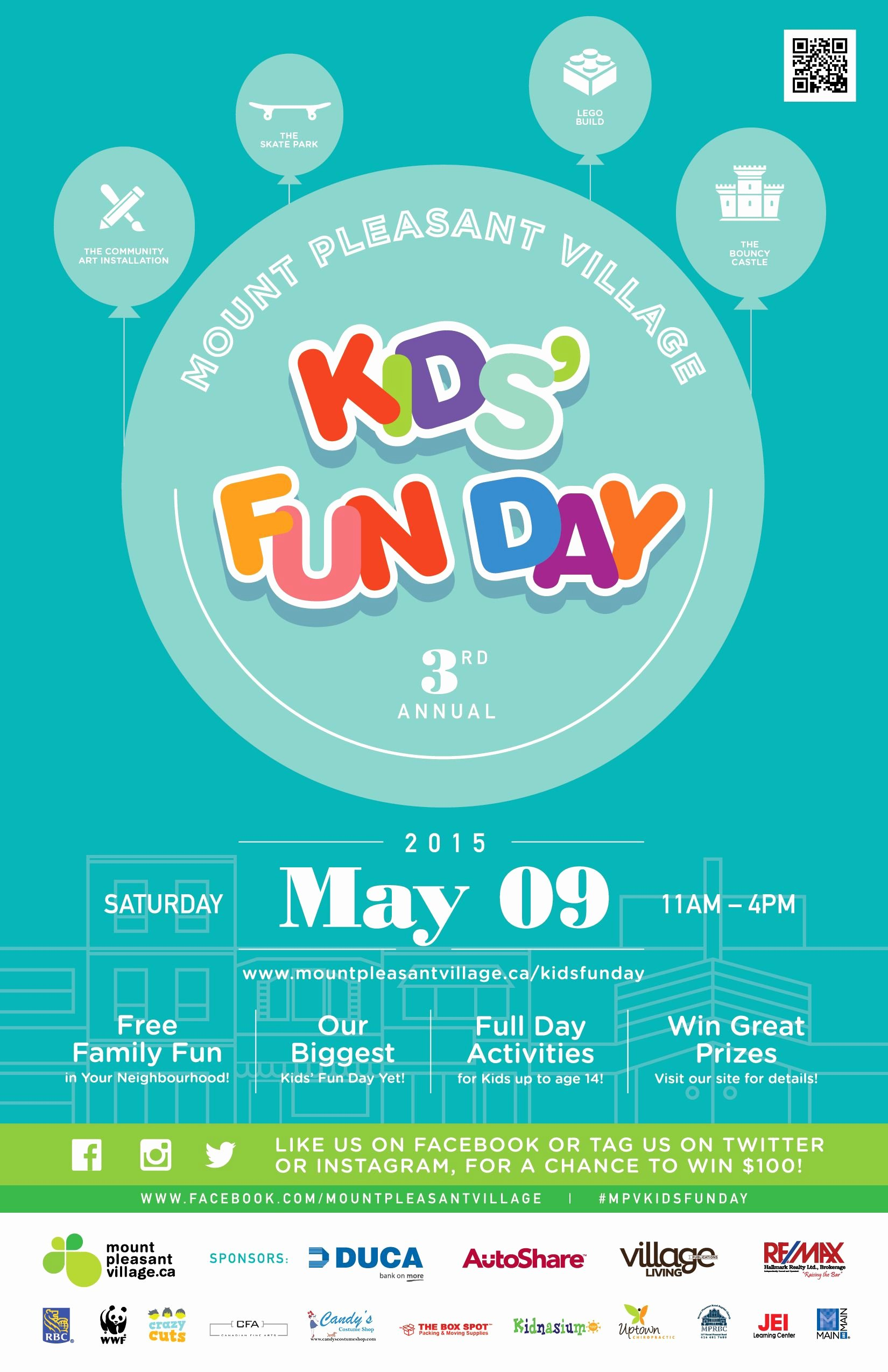 Funny Posters for Kids Lovely Kids Fun Day Poster Szukaj W Google