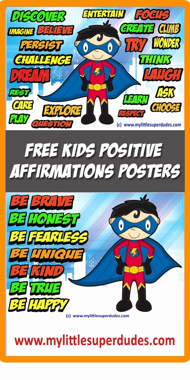 Funny Posters for Kids Unique 32 Best Images About Fun Free Kids Printables and