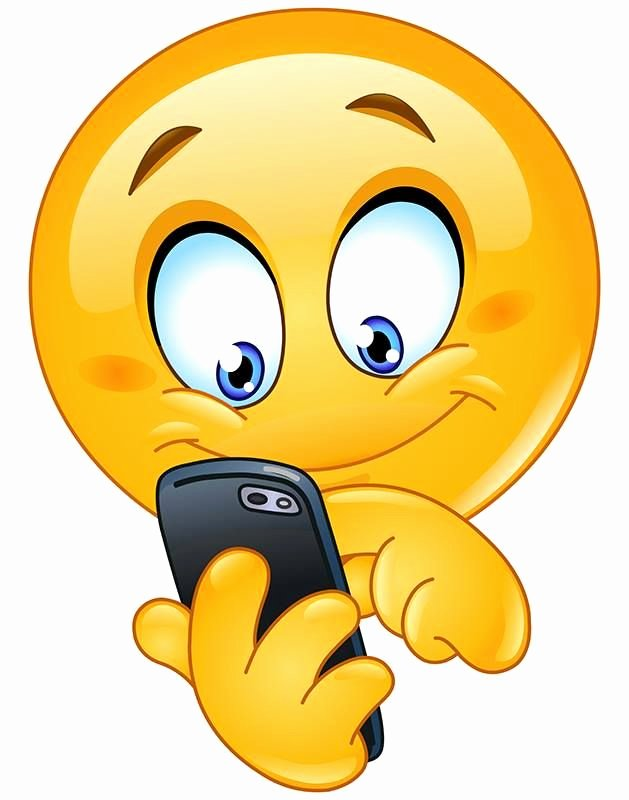 Funny Text with Emojis Elegant 209 Best Smiley Images On Pinterest