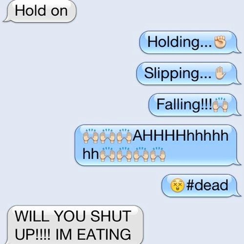 Funny Text with Emojis Inspirational 25 Best Ideas About Emoji Messages On Pinterest