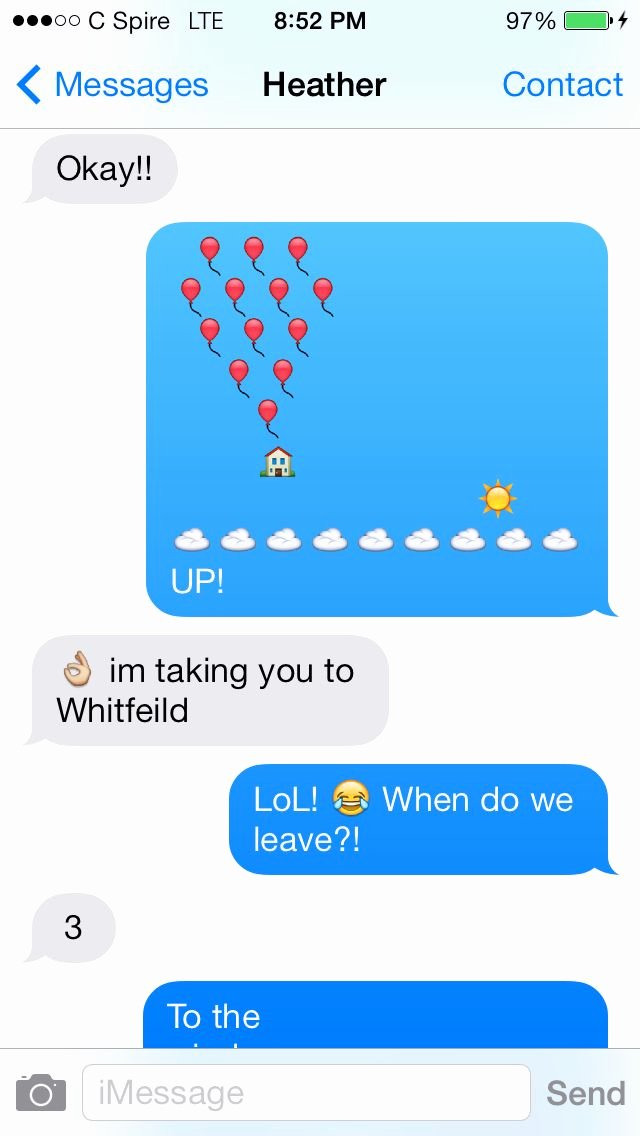 Funny Text with Emojis Luxury Best 25 Emoji Texts Ideas On Pinterest