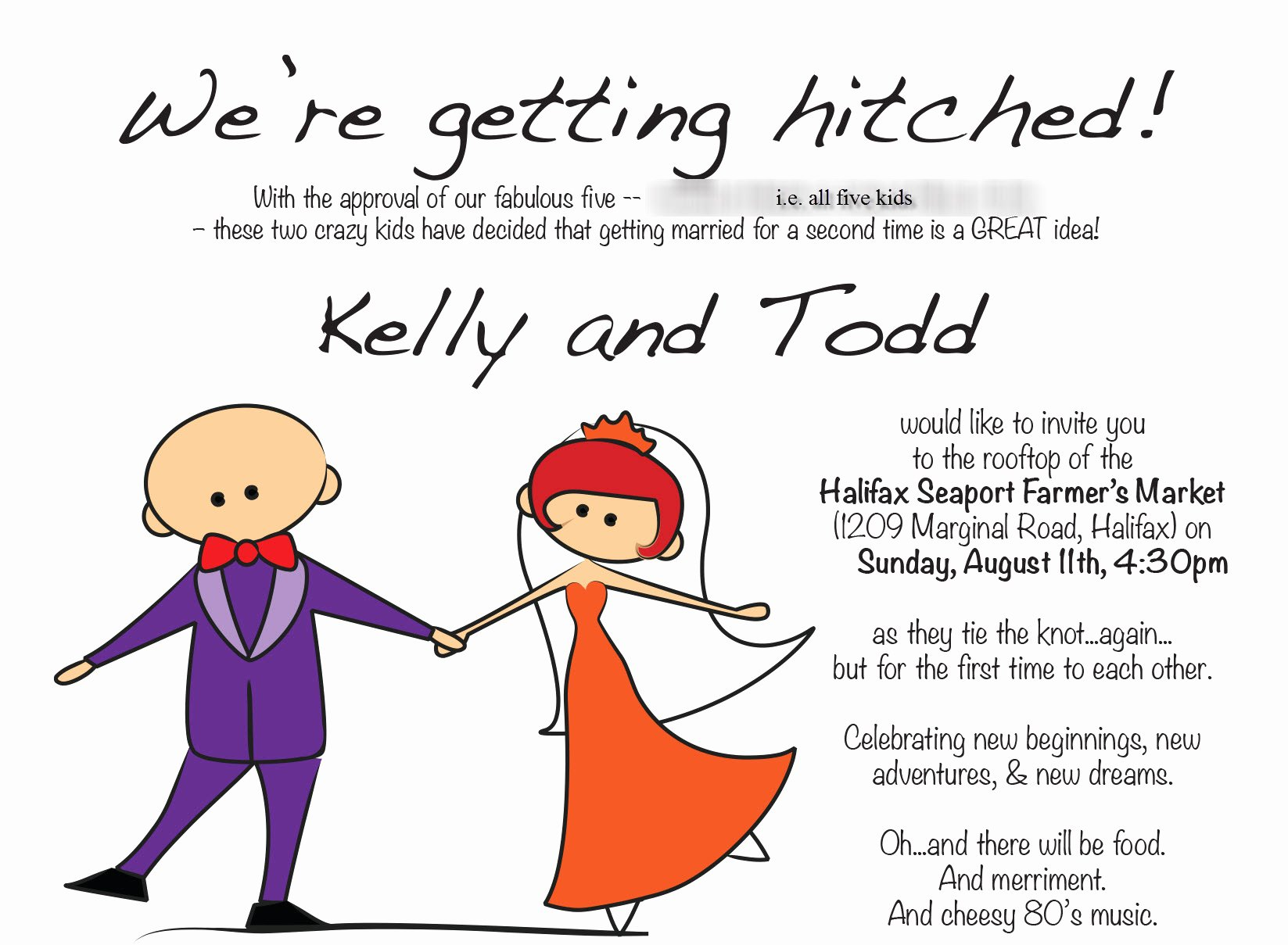 Funny Wedding Invitation for Friends Inspirational Expensive Wedding Invitation for You Funny Wedding