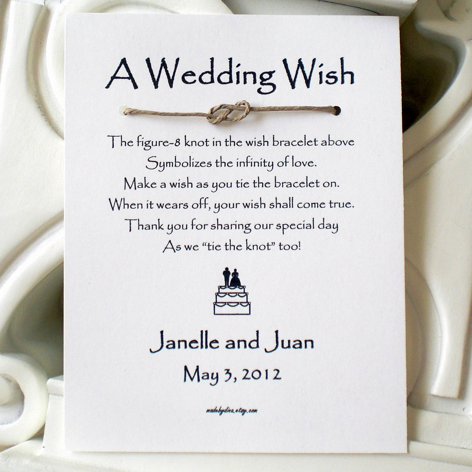 Funny Wedding Invitation for Friends Luxury Wedding Invitation Sayings and Quotes Quotesgram