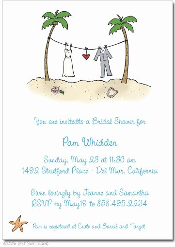 Funny Wedding Invitation for Friends New 25 Funny Wedding Invitations that Simply Can T Be