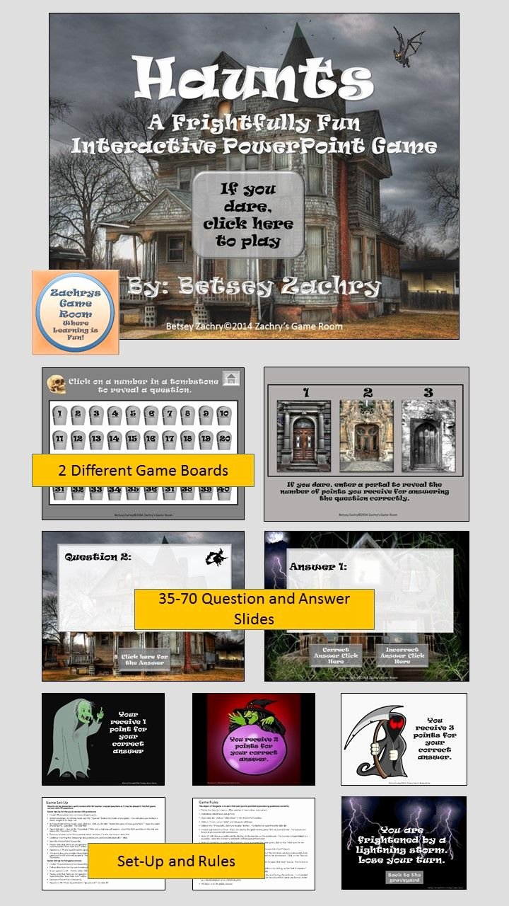 Game Templates for Teachers Elegant 14 Best Powerpoint Game Templates Images On Pinterest
