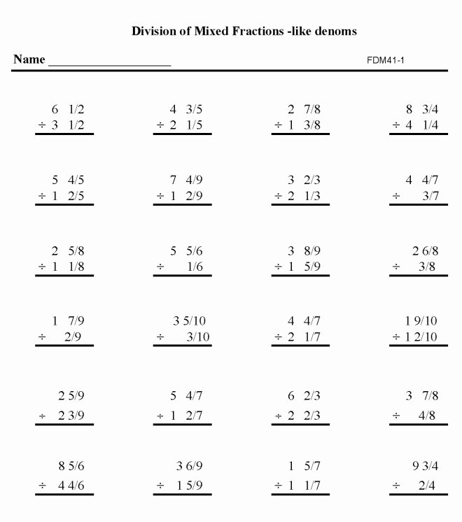 Geometry Worksheets High School Fresh 10 Best Of High School Math Worksheets Printable
