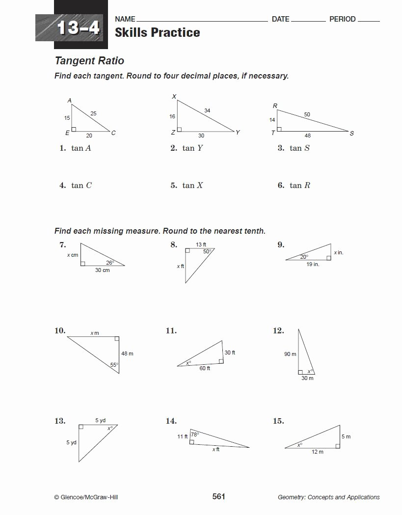 Geometry Worksheets High School Inspirational Geometry Worksheets Chapter 1 Worksheet Mogenk Paper Works