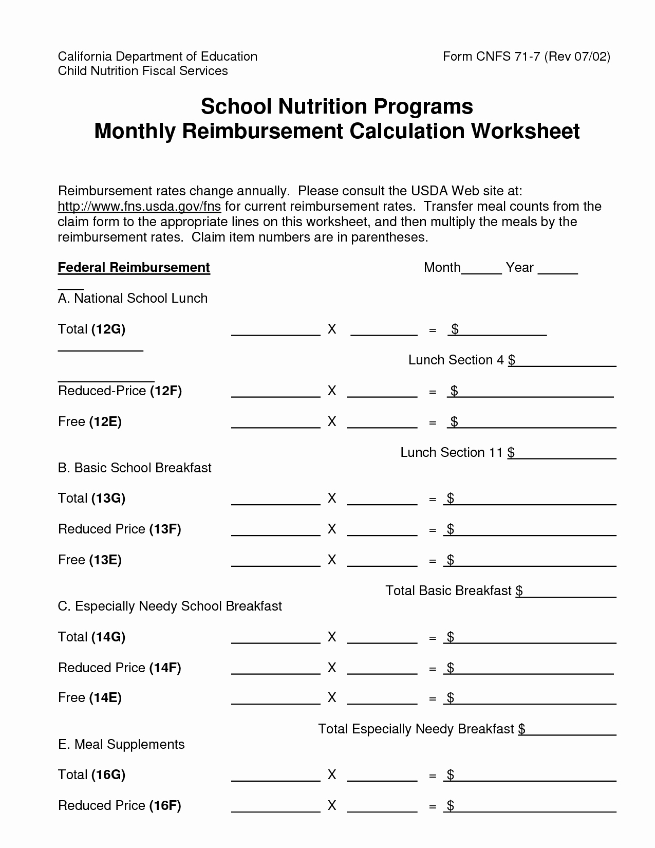 Geometry Worksheets High School Lovely 9 Best Of Free Printable Worksheets Middle School