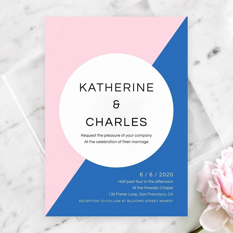 Get together Invitation Wording Samples Beautiful Wedding Invitation Wording Examples In Every Style