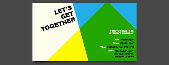 Get together Invitation Wording Samples Best Of House Party Free Online Invitations