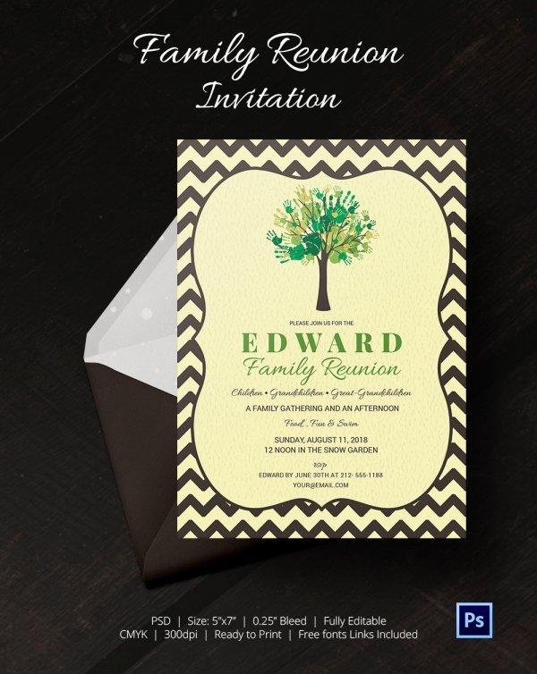 Get together Invitation Wording Samples Elegant Get to Her Invitation Template 25 Free Psd Pdf