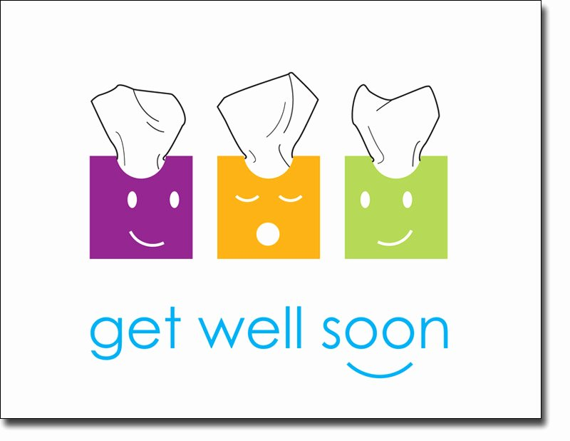 Get Well soon Cards Templates Beautiful Greeting Cards 2012 Get Well soon Cards