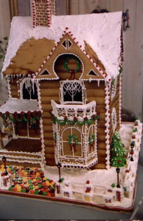 Ginger Bread House Patterns Luxury House Design Victorian and the O Jays On Pinterest